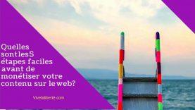 Quelles-sont-les-5-étapes-faciles-avant-de-monétiser-votre-contenu-sur-le-web-2-980×551