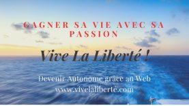 Vive-La-Libertéwebsite-