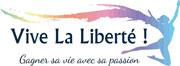 Vivela Liberté.