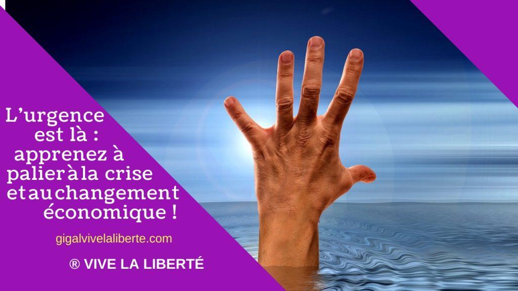 l_urgence_est_la_apprenez_a_palier_au_changement_economique